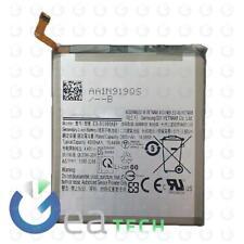 Batteria EB-BG980ABY Compatibile per Samsung Galaxy S20 G980 - S20 5G G981 Bulk