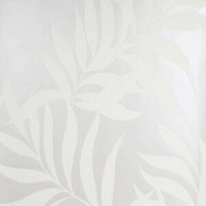 Superfresco Amazonian Leaf Pearl Wallpaper (Was £17)
