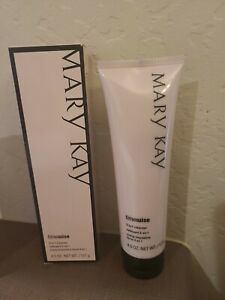 MARY KAY TimeWise 3-in-1 CLEANSER for NORMAL to DRY Skin, New 026940