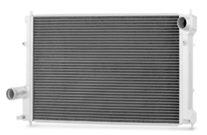 Cooling-Pro Alloy Radiator Fits Toyota GT86 & Subaru BRZ