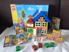 Lego Duplo Bob der Baumeister - Set 3282 Bob und der Uhrenturm - in Ovp
