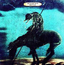 The Beach Boys - Surf's Up [New Vinyl] Ltd Ed, 180 Gram, Rmst