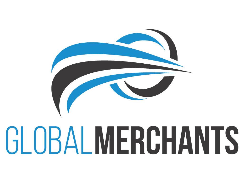 Global Merchants 2014