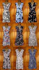 Dorothy Perkins Polyester Summer/Beach Dresses for Women