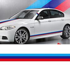 Auto 3M Car Cover Mat Sticker For BMW E46 X1 X3 X5 X6 E39 E36 E30 Z4 E46 E60 E90