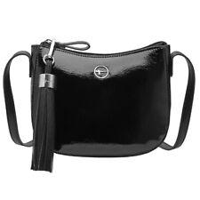 Tamaris Magda Crossbody Bag S Tasche Damen Handtasche Umhängetasche 3151192-098
