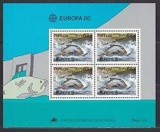 Briefmarken aus Portugal & Kolonien mit Natur-Motiv