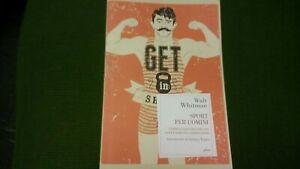 Sport per uomini.Consigli salutari per una sana e robusta ...- Whitman W., 16s21