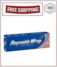 Reynolds Wrap 12
