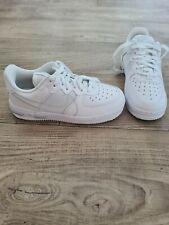 Nike Air Force 1 tamaño 5