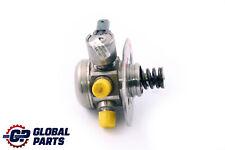 BMW 1 3 Series F20 F21 F30 F31 High Pressure Fuel Pump N20 Engine 8604229