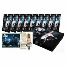 Final Fantasy Trading Card Game Opus XI Pre release Kit