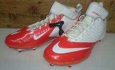 Nike superbad pro Men's Shoes Size 15