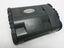 Datamax Oc3 80211 Wifi 3 Mobile Thermal Printer 200344 200