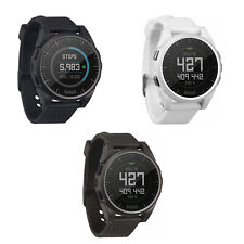 Bushnell Excel Golf GPS Preloaded Watch (Choice of Color)