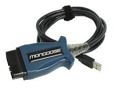 Drew Tech Mongoose Pro Oem Diagnostics And Programing Cable General Motors GM 2