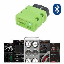 Car Auto Diagnostic ELM327 Konnwei KW902 OBDII Android iOS Bluetooth Scan Tool