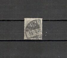 Island Michelnummer 7 B gestempelt (europa:3223 )