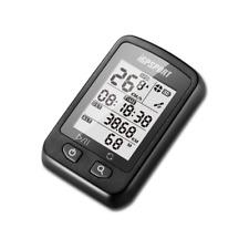 iGPSPORT iGS20E Ciclocomputador GPS - Negro