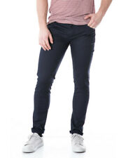 Pantalone Slim Fit Uomo ANTONY MORATO MMTR00254/FA760019 LOS ANGELES Deep Blue