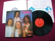 Slade - Sladest - UK 1972 Gatefold Vinyl LP Album - 2442119 - With Booklet VG/VG