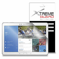 "XtremeGuard LCD Screen Protector For Samsung Galaxy Tab Pro 10.1"" (Ultra Clear)"