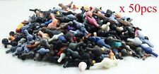 50pcs Joint parts for Kaiyodo Revoltech Joint Mixed Color & Size Random