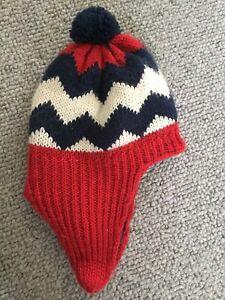 Boden Kids Hat