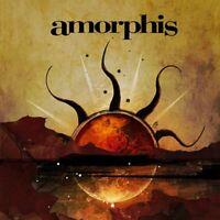 Amorphis - Eclipse (NEW CD)