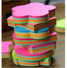 Index Sticker Marker Post-It Note Bookmark Shape Cute Memo Tab Flags Sticky