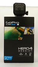 GoPro Hero 4 Session 1080p 8 Megapixel Mountable Camcorder