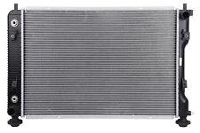 Spectra Premium Industries, Inc.   Radiator  CU13103