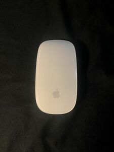 Apple Magic A1657 (MLA02ZM/A) Wireless Mouse (Not Working)