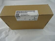 Siemens 6AV6 671-5AE11-0AX0 CONNECTIVITY BOX PN PLUS FOR MOBILE PANELS PROFINET