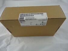 Siemens 6AV6 671-5AE11-0AX0 CONNECTIVITY BOX PN PLUS FOR MOBILE PANELS PROFINET