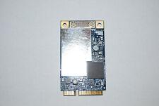 New listing Apple/Broadcom Bcm94321Mc 607-2052-A WiFi card 020-5280-A