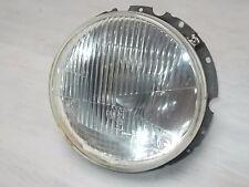 SATURNUS Phare optique de Golf 1 MK1 Cabriolet  H4 7R 01071