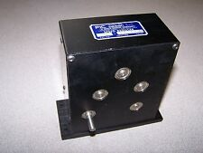 PIC Design Speed Reducer ES-28 gear box