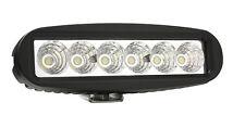 BZ301-5 Grote BriteZone™ LED Work Lights 1400 Raw Lumens, Slim