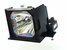 Projector Lamp for Proxima DP-9280/Part No: 	610-285-4824 ***GENUINE***