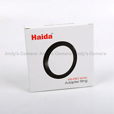 Haida 49mm Lens Adapter Ring for Haida 100-Pro Filter Holder
