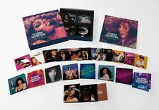 Encore - Donna Summer (Collector Edition) [CD]