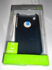 Apple iPhone 4 OEM Case Mate  Hard Case CM011856