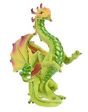 Flor Dragón #10131 ~ Nuevo para 2015! EEUU con Safari Productos
