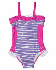 Rip Curl Girls' Swimwear