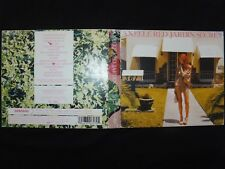 CD + DVD AXELLE RED / JARDIN SECRET /