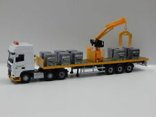 Corgi Trailer Diecast Cars, Trucks & Vans