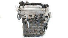 GOLF MK7 SEAT LEON 5F AUDI A3 8V 12-17 1.6 TDI DIESEL BARE ENGINE CODE CLHA