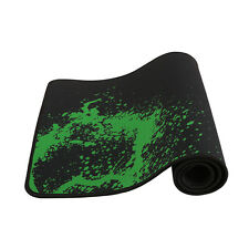 Rubber Razer Goliathus Mantis Speed Game Mouse Pad Mat Size XL 700*300*3MM Black