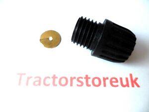 FERGUSON TE20 DISTRIBUTOR CAP ACORN FITS TE20 35 135